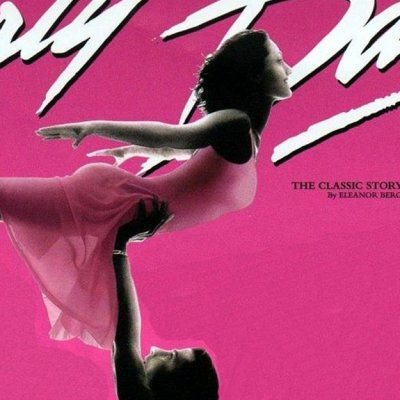 Dirtydancing1n1 New