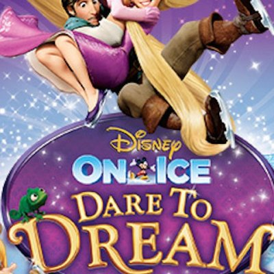 Disneyonice Copy 1200x480