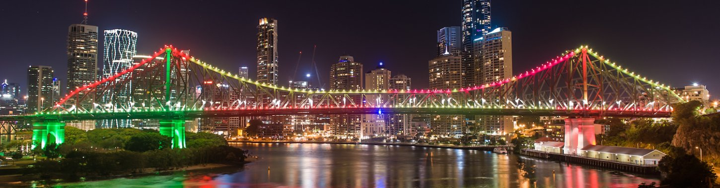 Story Bridge Night 1500x625